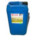 MILAC JD FLEX 25KG