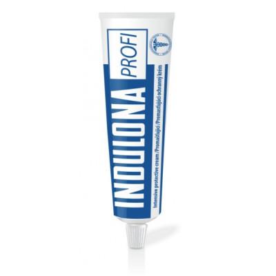 INDULONA PROFI ORIGINAL promašťující ochranný krém 100ml