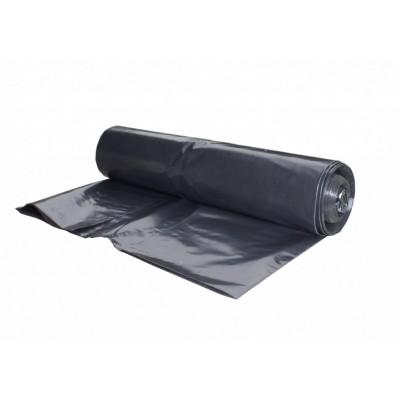 LDPE pytle na odpad rolované 120 l, 70 x 110 cm, 40 µm,...