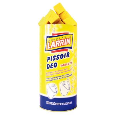 LARRIN Pissoir Deo Citrus, 900 g