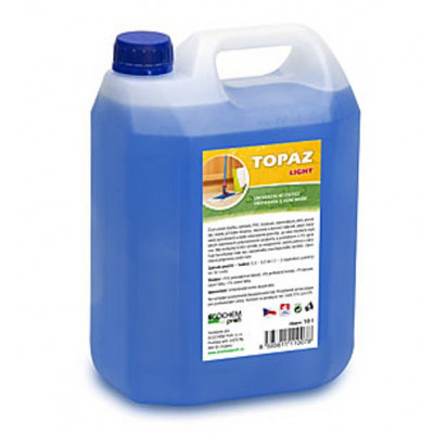Topaz Light - 5 l