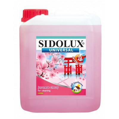 SIDOLUX Universal Japanese Cherry 5 L