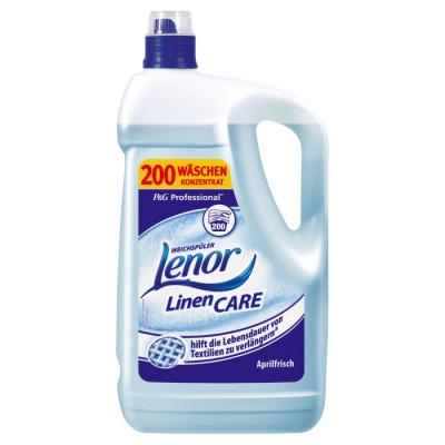 LENOR Professional Linen Care Aprilfrisch aviváž 200...