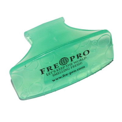 FrePro závěska - Cucumber Melon