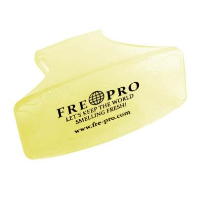 FrePro závěska - Clip Citrus