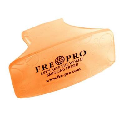 FrePro závěska - Mango