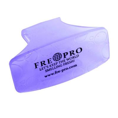 FrePro závěska - Fabulous
