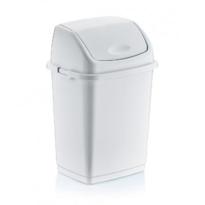 Odpadkový koš Fantasy 10 l