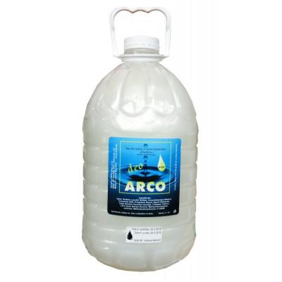 ARCO deo tekuté mýdlo 5 l