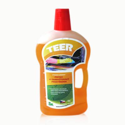 TEER 1l