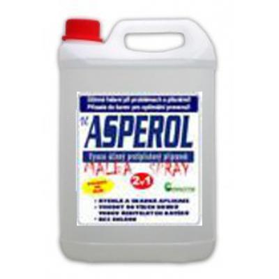ASPEROL Malba 5 l