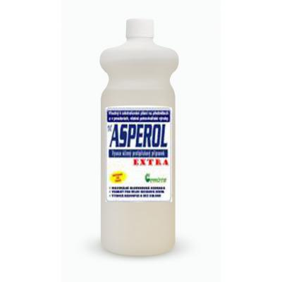 ASPEROL Extra 0,5 l