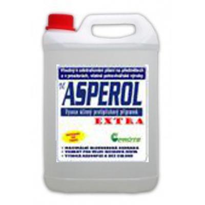 ASPEROL Extra 5 l