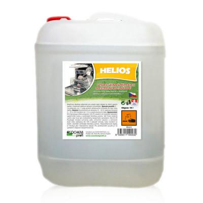 HELIOS  Extra mycí 10 kg