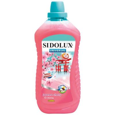 SIDOLUX Universal Japanese Cherry 1 L