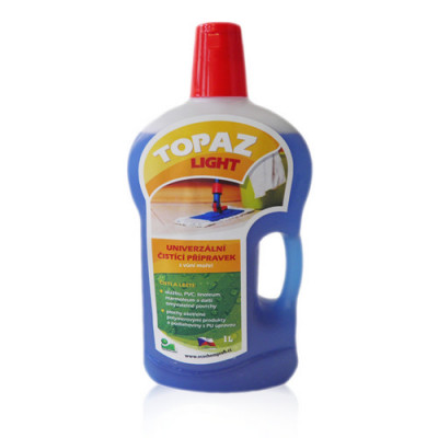 TOPAZ LIGHT 1 l