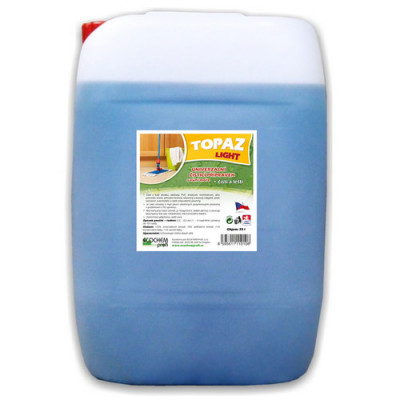TOPAZ LIGHT 25 l