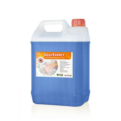 ANK VertEsprit - dezinfekční mýdlo 5l