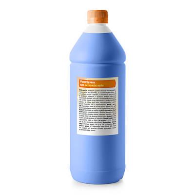 ANK VertEsprit - dezinfekční mýdlo 1l
