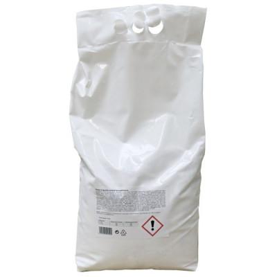 ROBETA prací prášek neparfémovaný 112 dávek 9 kg