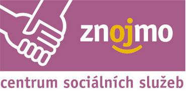 Centrum sociálních služeb Znojmo