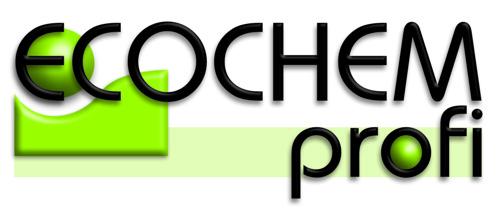 ECOCHEM Profi