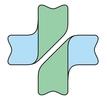 Střední zdravotnická škola Znojmo