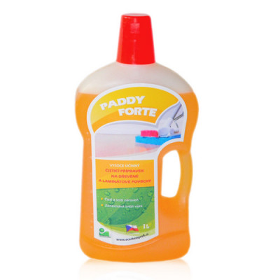 PADDY FORTE 1 l