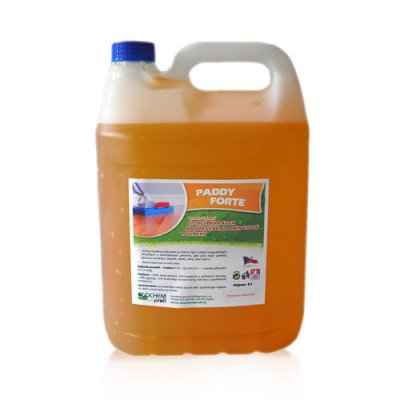 PADDY FORTE 5 l