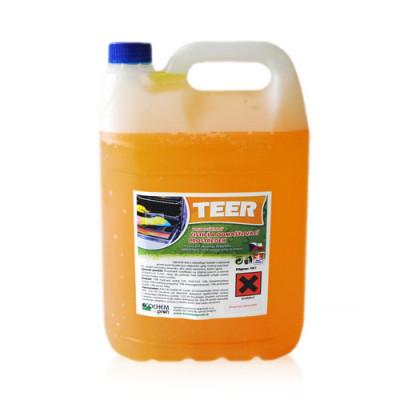 TEER 5l