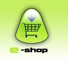 E-shop ECOCHEM Profi s.r.o.